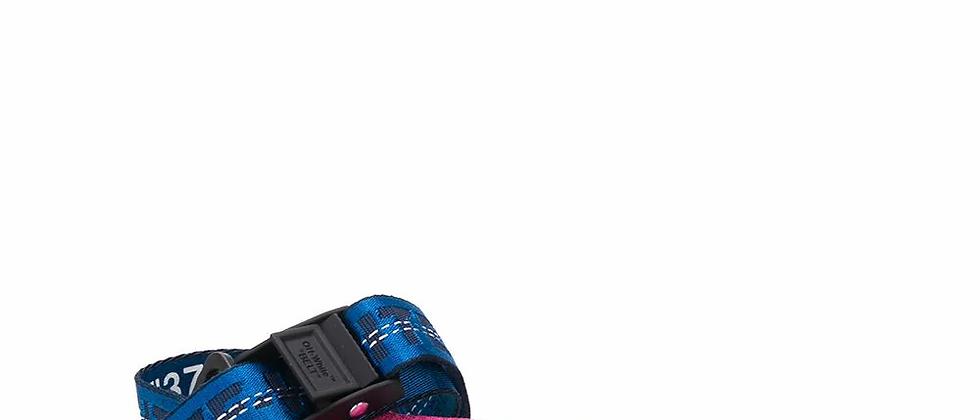 Off-White - Treck Strappy Sandals