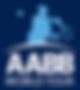 AABB-World-Tour.png