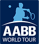 AABB-World-Tour.png