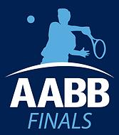 AABB-Finals.png