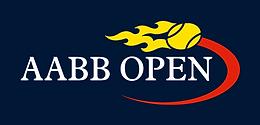 AABB-Open.png