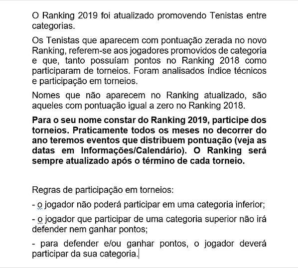 Ranking 2019 - Comunicado.jpg