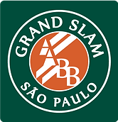 AABB-Grand-Slam.png