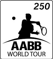 AABB-World-Tour-250.png