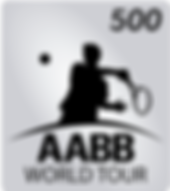 AABB-World-Tour-500.png