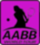Logo-AABBWT-Feminino 2.png