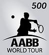 AABB-World-Tour-500.png