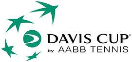 AABBWT DavisCup.jpg