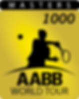 AABB-World-Tour-Masters-1000.png