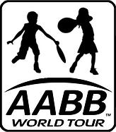 Logo-AABBWT-KIDS.png