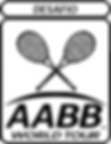 Logo-AABBWT-Desafio.png