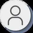 icone dia franqueado.png