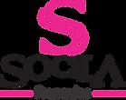 Logo Socila Franquias.png