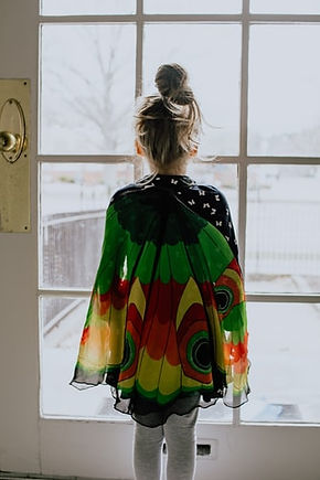 Butterfly girl.jpg