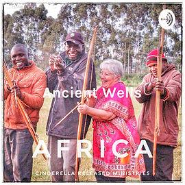 Ancient Wells Podcast.jpg