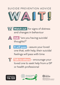 ISWAN-suicide-prevention.png