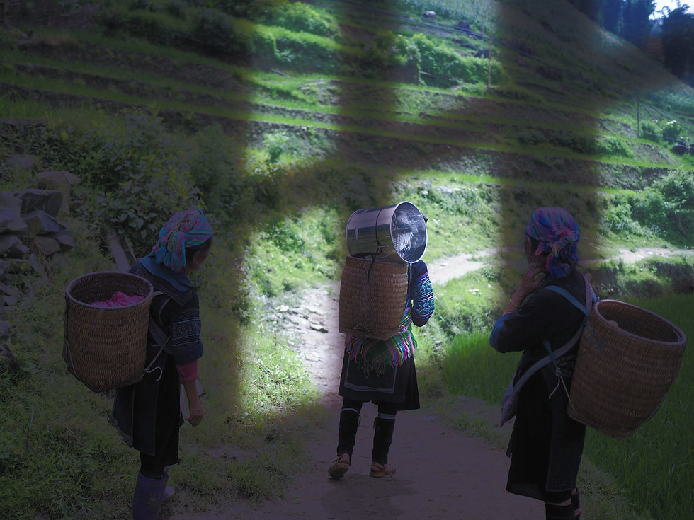 Traditional women in north Vietnam_edited_edited.jpg
