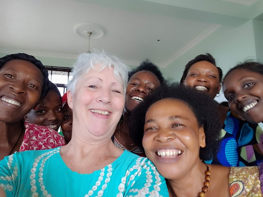 Uhuru Women Leaders.jpg