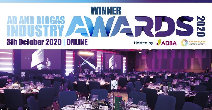 awards-winner-1200x628px.jpg