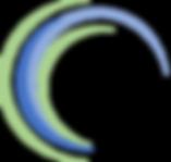 gegan logo sample 3.png