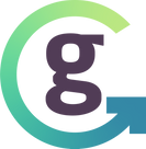 geganGEM_Iconic_Positive.png