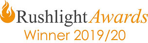 Rushlight Awards_Winner_Logo_white_2019_