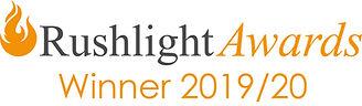 Rushlight Awards_Winner_Logo_white_2019_