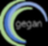 white gegan logo.png