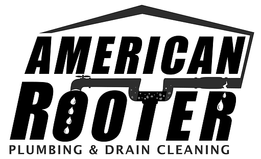 AmericanRooter-35.png