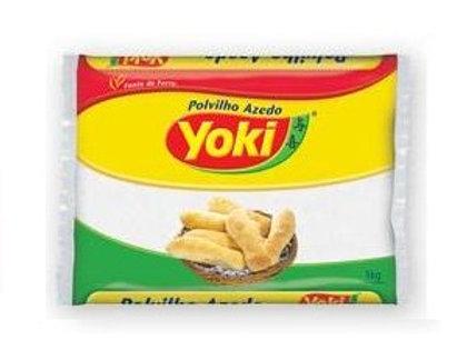 YOKI Sour Manioc Starch 500g
