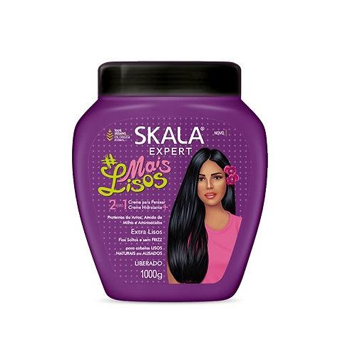 SKALA Smooth Conditioning Cream 1L