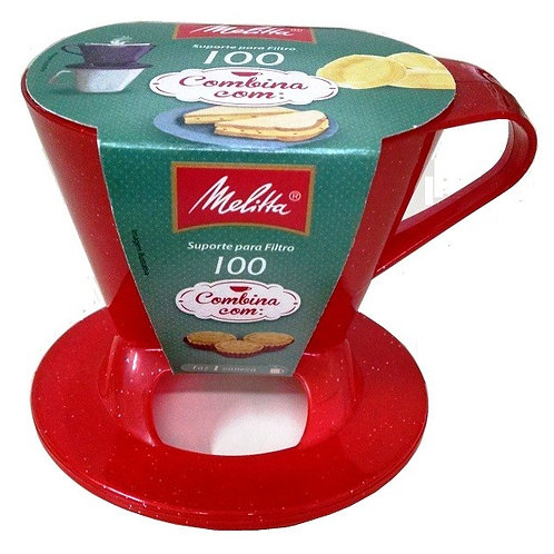 MELITTA Coffee Strainer