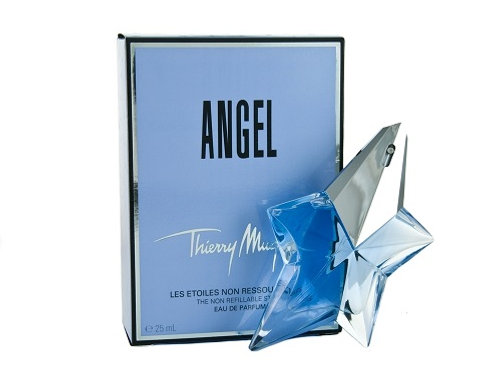 Angel 25ml TM