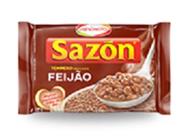 SAZON Bean Flavor 60g