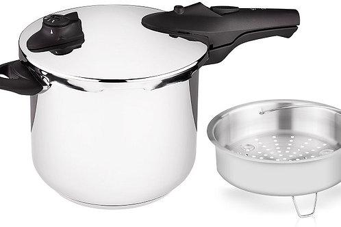 TRAMONTINA Pressure Cooker 6Lt