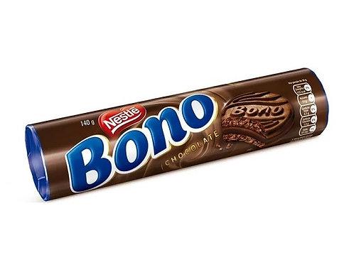 NESTLE Bono Chocolate Biscuit 140g