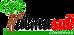 logomarca palmasul.png