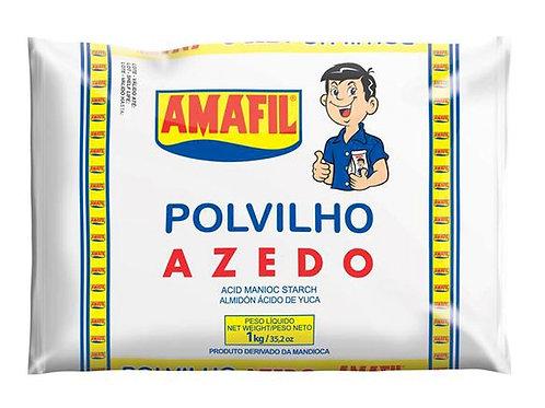 AMAFIL Sour Manioc Starch 1kg