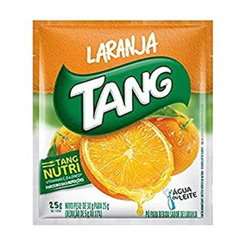 TANG Orange Powder Drink 25g