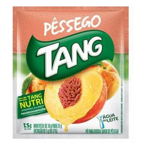 TANG Peach  Powder Drink 25g