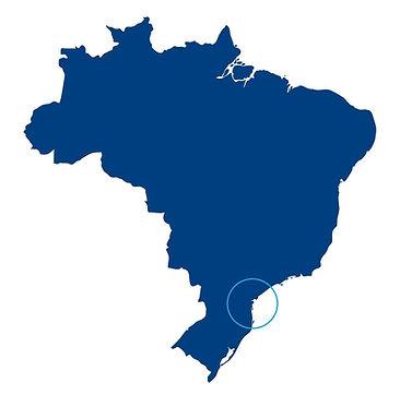 MapaBrasil Pg1.jpg