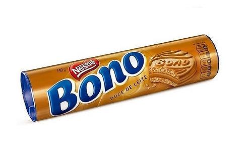 NESTLE Bono Milk Caramel 140g
