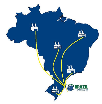 MapaBrasil.jpg