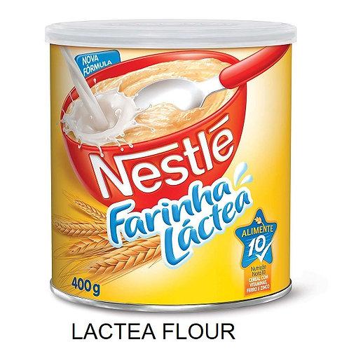 NESTLE Lactea Flour 400g