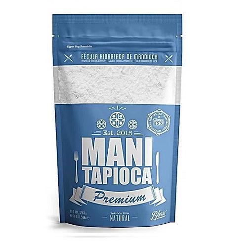 MANI Hydrated Tapioca 500