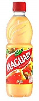 MAGUARY Concentrated Cashew Juice 500ml