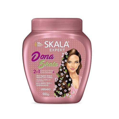 SKALA Dona Conditioning Cream 1L