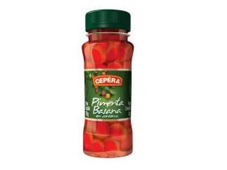 CEPERA BAIANA Pepper 50g