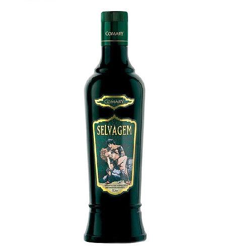 Catuaba liqueur 1Lt   14%