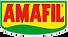 Amafil-Logo_edited.png